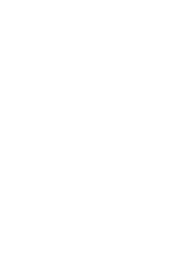 Peterhead Prison crest